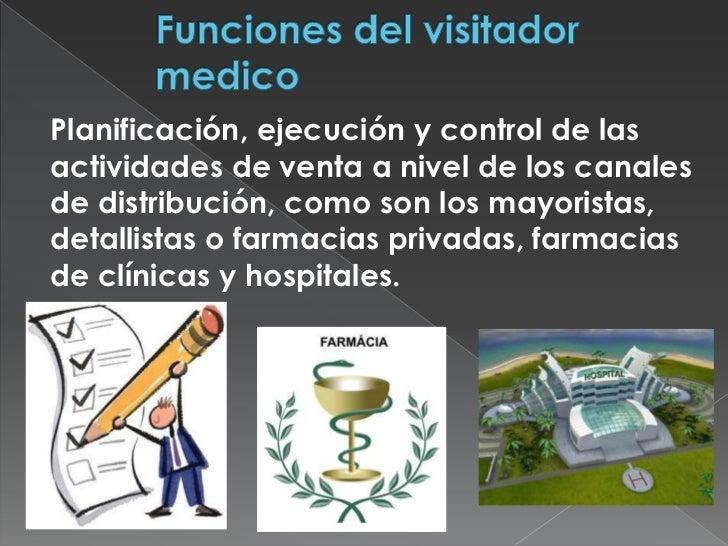 Función: Docente de análisis  bromatológico y análisis  toxicológico.Analista toxicológico  (drogas de Abuso, Fluidos  Bi...