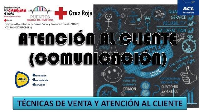 1Pedro P. Fuentes Programa Operativo de Inclusión Social y Economía Social (POISES) (CCI 2014ES05SFOP012)