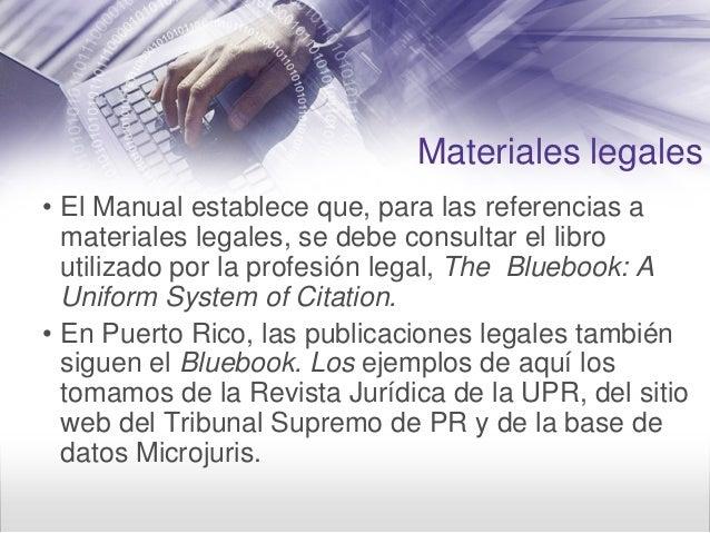 publication manual of the american psychological association 2010 pdf