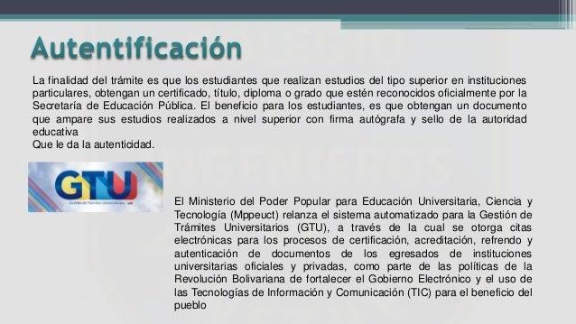 PERSONAL ACTIVO (ADM. , DOC. Y OBR.), CONTRATADO, JUBILADO Y PENSIONADO