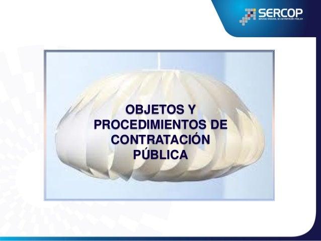 Procedimientos y Normativas  Régimen común  Régimen especial