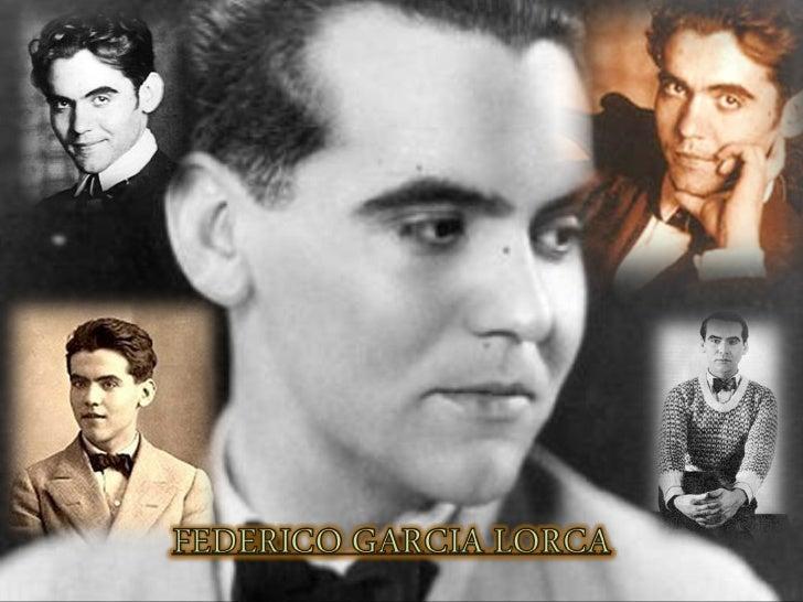 Nació en elmunicipiodeFuente Vaqueros,Granada(España), en elseno de una familiade posición económicadesahogada,el5 de...