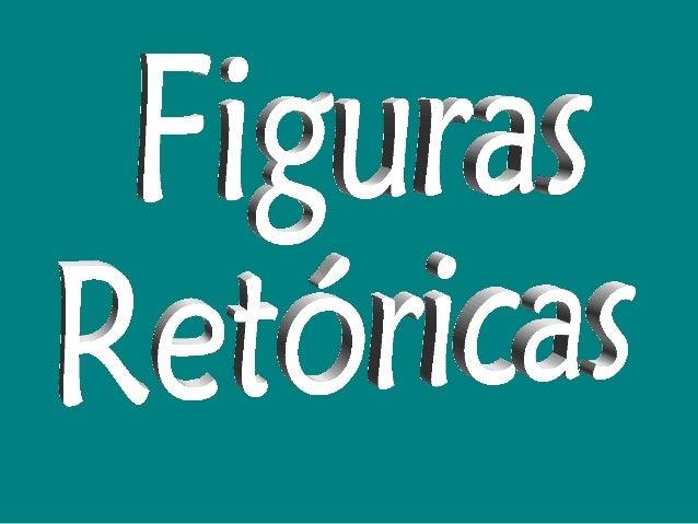"""FIGURAS RETORICASEN LA PUBLICIDAD• Las figuras retóricas son signos (palabras oimágenes) que son pensadas por el """"emisor"""" ..."""