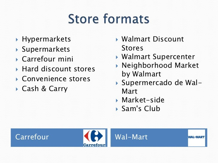 carrefour 5 porter Entry strategy for carrefour for entry into the uk market - andre schroeder - seminar paper - business economics - marketing figure 1: porter's diamond.