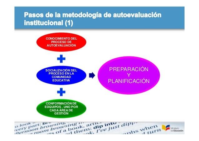 Presentacion final Slide 2