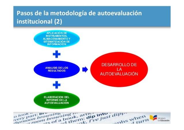 Presentacion final Slide 3