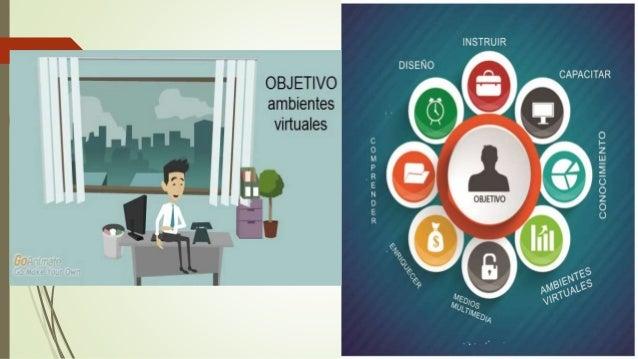 TECNOLOGIAS DE INFORMACION (TIC´S) BANCARIAS