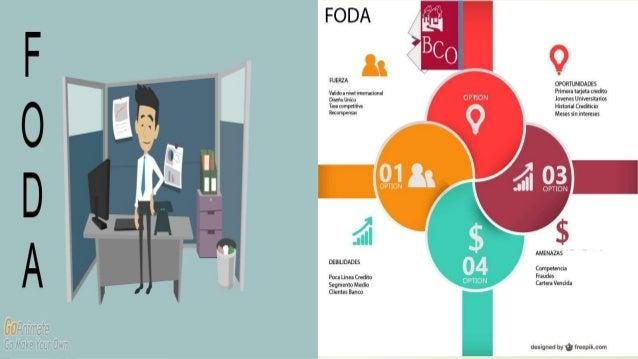 PRESENTACIONPresentacion final capacitacion bancaria atravez de ambiente virtual