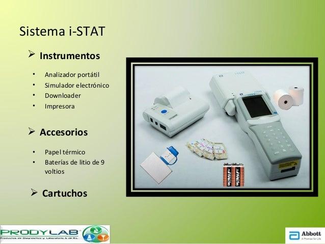 Presentacion Final I Stat 1