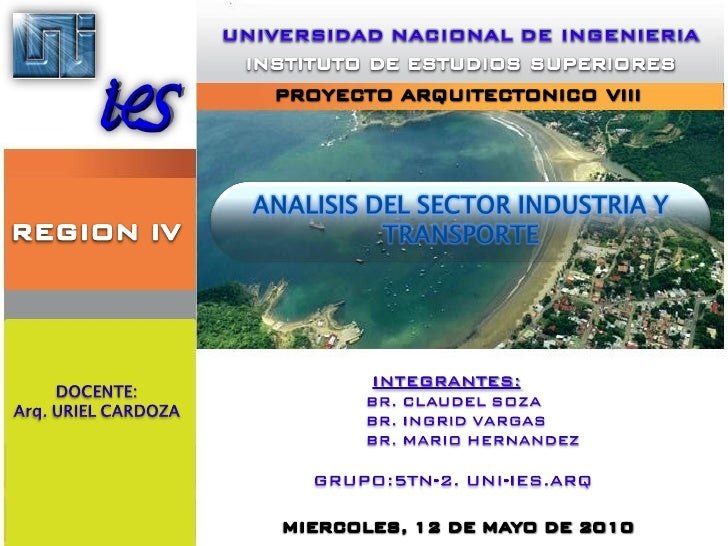 •Se localiza de Managua a 111 kms. y 40 kms. con la frontera de costa rica. •Nombre Legal: Rivas •Cabecera: Municipal: Riv...