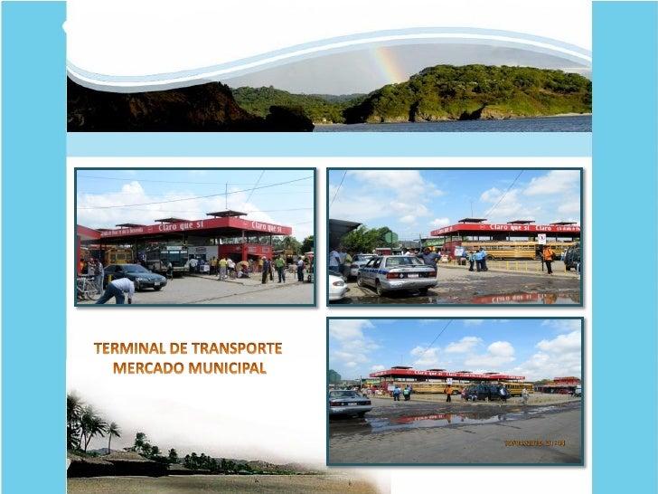 PROCESO DE                 PRUEBA DE   COSECHA                       FRITURA                   CALIDAD     TRASLADO       ...