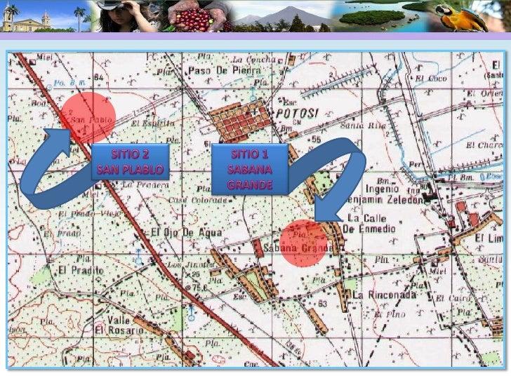 ZONA EXTERIOR   ZONA DE SERVICIO  ZONA PRIVADA    ZONA DE PRODUCCION  ZONA PUBLICA
