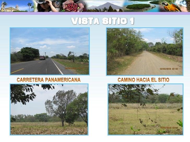AREA               SERVICIO                                                        RECEPCION        AREA      VESTIBULO   ...