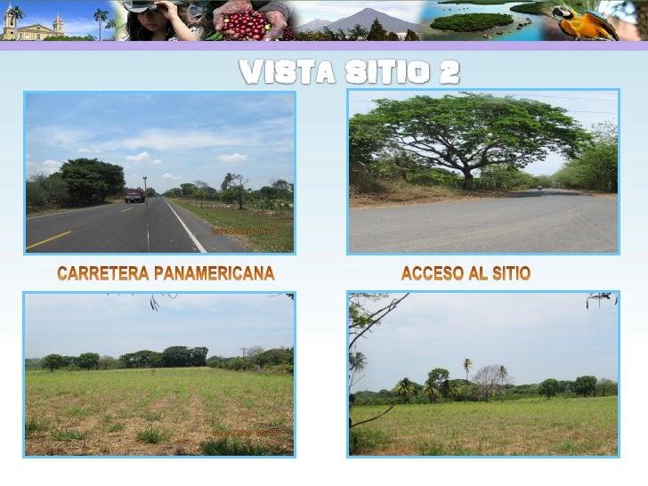RIVAS    MAQUINARIA A IMPLEMENTAR   CHIPS DE PLATANITOS