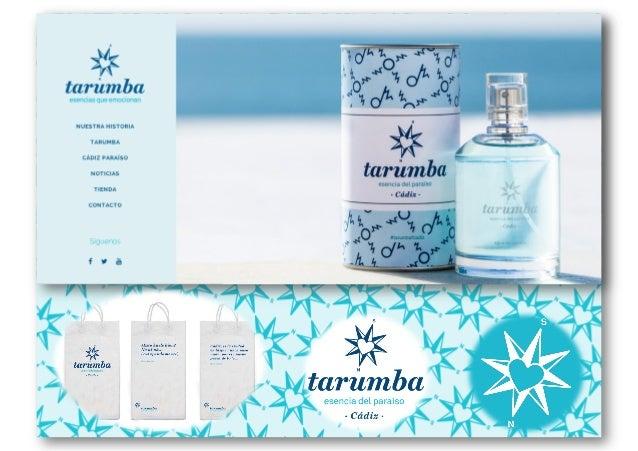"""Presentación """"tarumba"""" esencia del paraíso-Cádiz 17 de diciembre 2014 – Casa de Iberoamérica"""