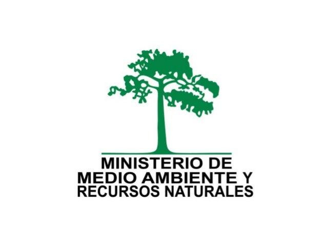 Tercer Foro Dominicano Anual de Turismo  FODATUR  Aplicación de regulaciones ambientales para  garantizar el desarrollo so...
