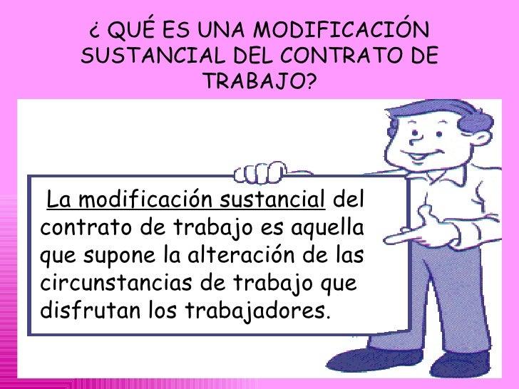 Presentacion fol(modificacion sustancial) Slide 2