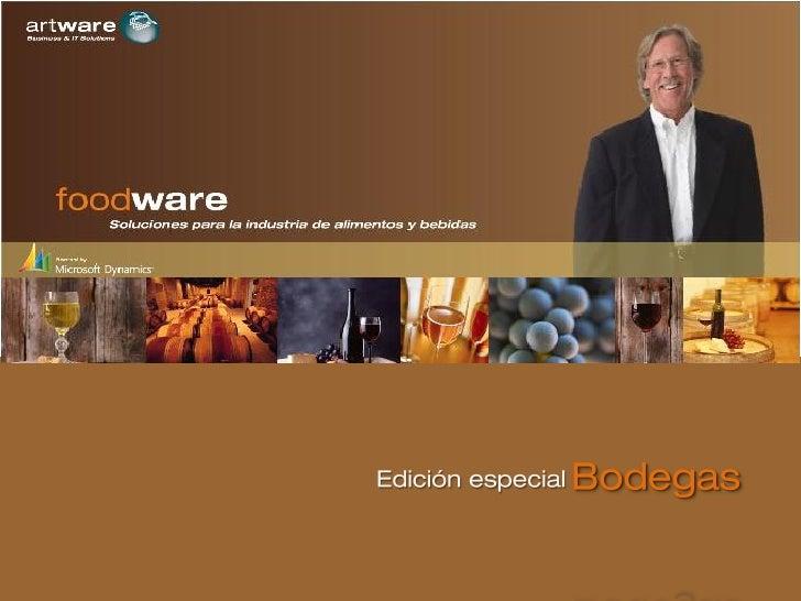 Agenda   •   Desafíos de la Industria •   Amenazas y Oportunidades Globales •   La fórmula para el éxito                  ...