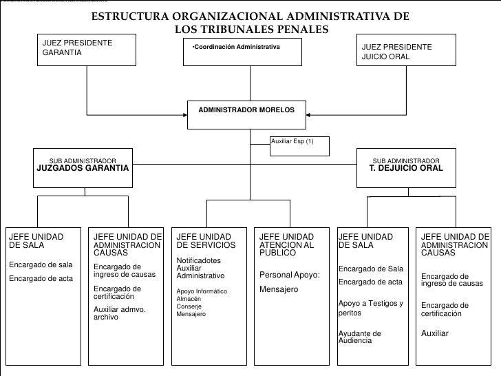 Presentacion Garantia Y Oral