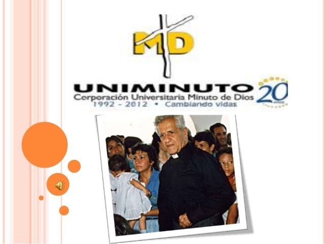http//genesis.uniminuto.edu/