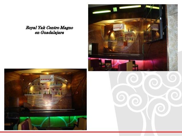 casino royal yak mexicali