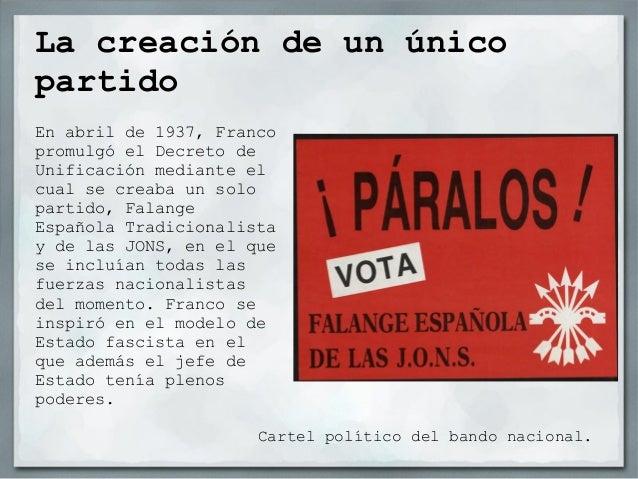 Las batallas de Madrid yalrededores Tras el fracaso por parte de las fuerzas nacionales por ocupar la capital intentaron a...