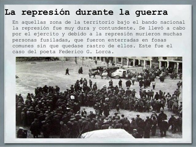 La invasión del norte                              Franco al ver que su intención                              de conquist...