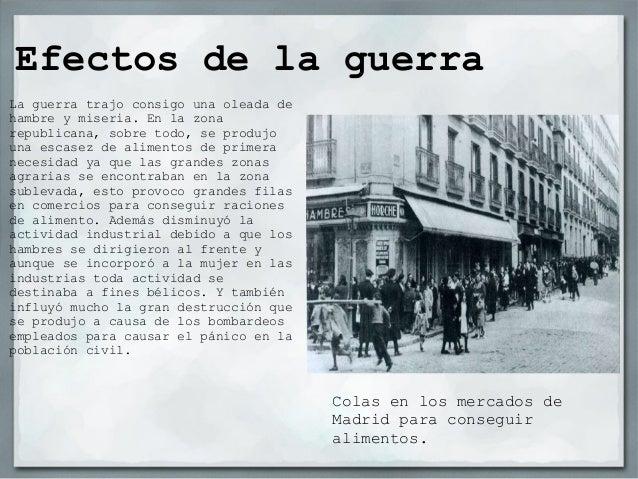 Presentació guerra civil (1936-1939)
