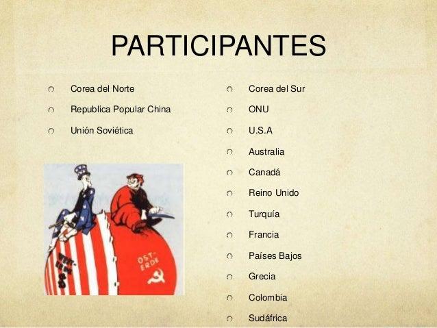 Presentacion guerra fria de la guerra de vietnam  Slide 3