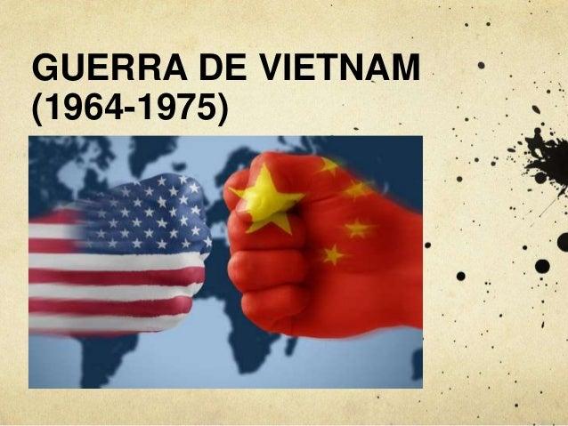 Guerra de corea y vietnam pdf