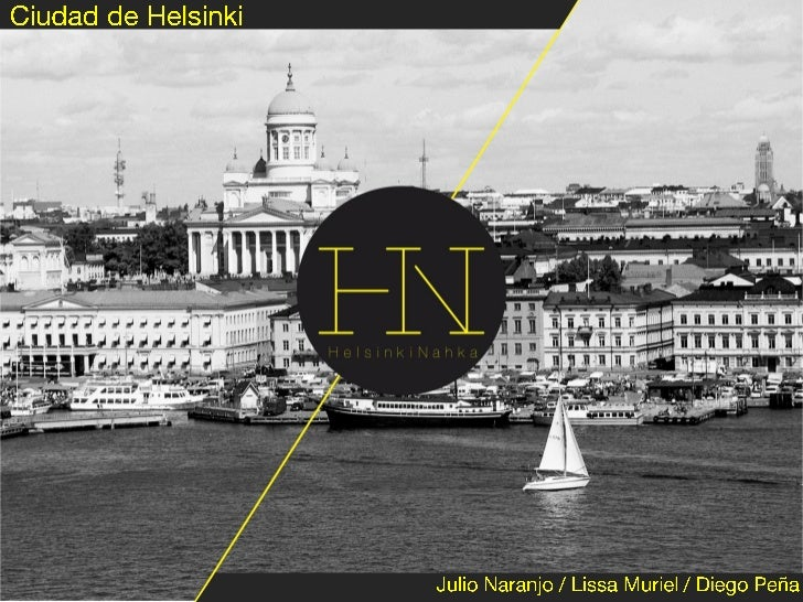 Kuponkikoodi uusi aito premium valinta La Ciudad de Helsinki