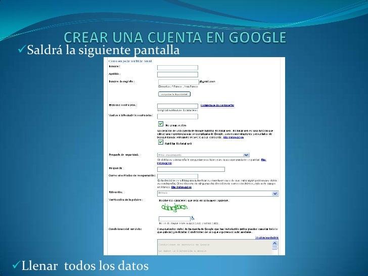 Wiki: Sitio web sin jerarquía