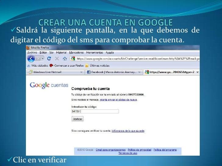 RSS: Archivo estandarizado en XML que permite la sindicación de un sitio web.</li></li></ul><li>Aplicaciones Web 2.0<br />...