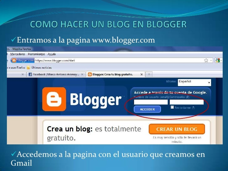 Aplicaciones para publicar/difundir y buscar información: podcast, YouTube, Flickr, SlideShare,