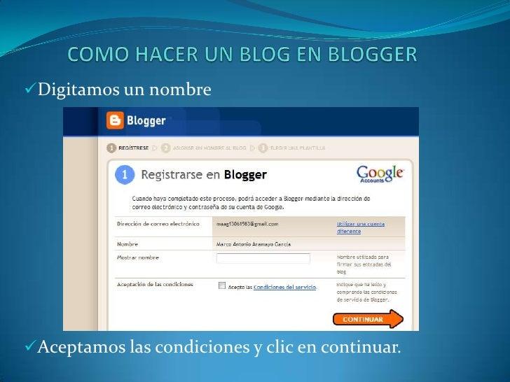 Aplicaciones para buscar/acceder a información de la que nos interesa estar siempre bien actualizados: RSS, Bloglines, Goo...
