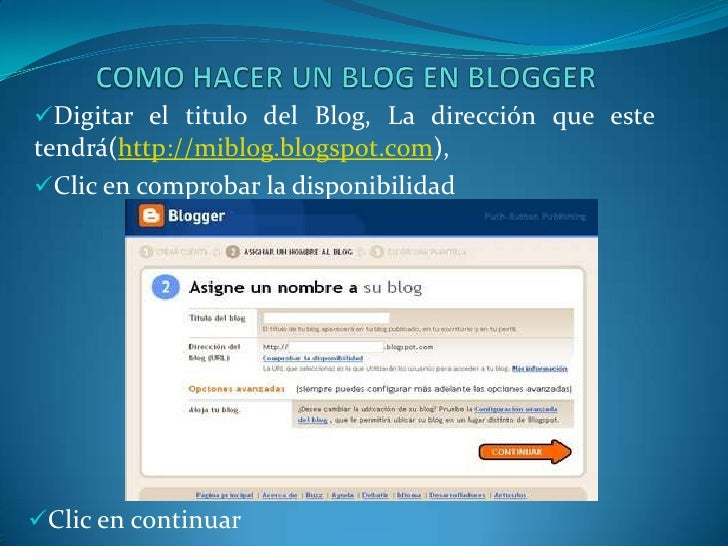 Redes sociales: Ning, Second Life, Twitter.