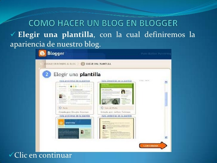 Otras aplicaciones on-line Web 2.0: Calendarios, geolocalización, libros virtuales compartidos, noticias, ofimática on-lin...