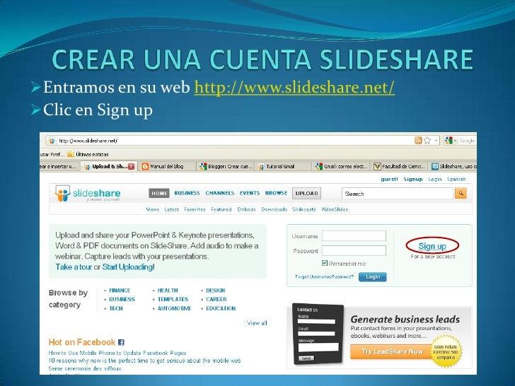 Espacio on-line para el almacenamiento, clasificación y publicación de contenidos.