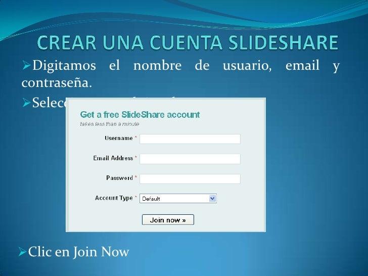 Mejoran las competencias digitales</li></li></ul><li>QUE ES UN BLOG?<br />Un blog, o en español también una bitácora, es u...