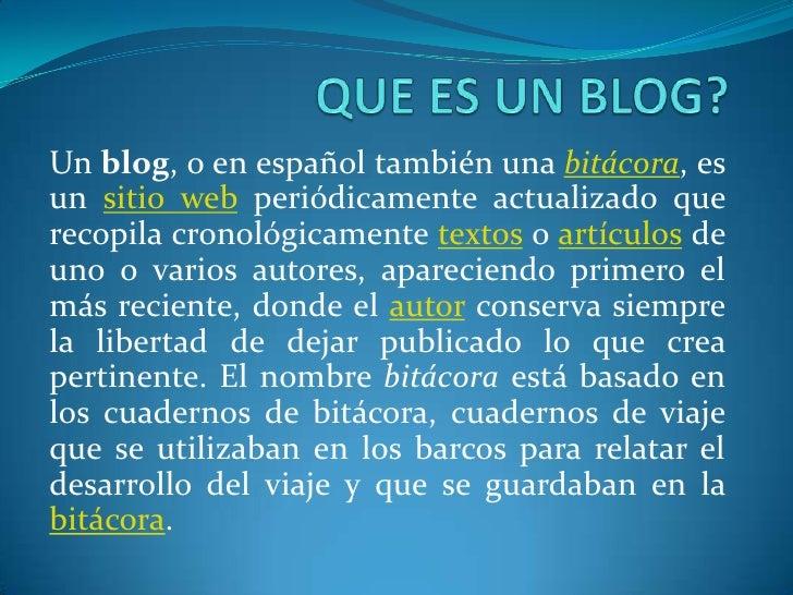 Facilita la publicación, la investigación y la consulta de contenidos
