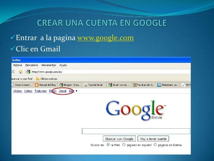 Diseño sencillo y practico</li></li></ul><li>CONCEPTOS DE LA WEB 2.0<br /><ul><li>Blog: Sitio web que recopila información...