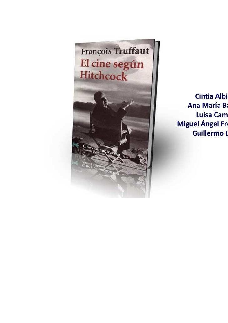 Cintia Albiach Toledo   Ana María Barberá García     Luisa Camps PalancaMiguel Ángel Fresneda González    Guillermo López ...