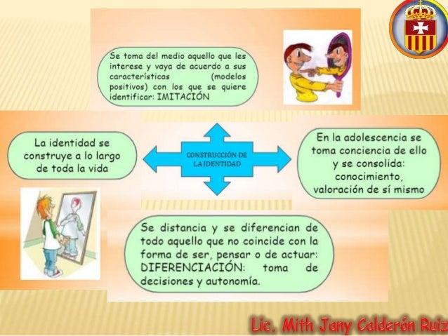 Identidad-DPCC-5año- Slide 3