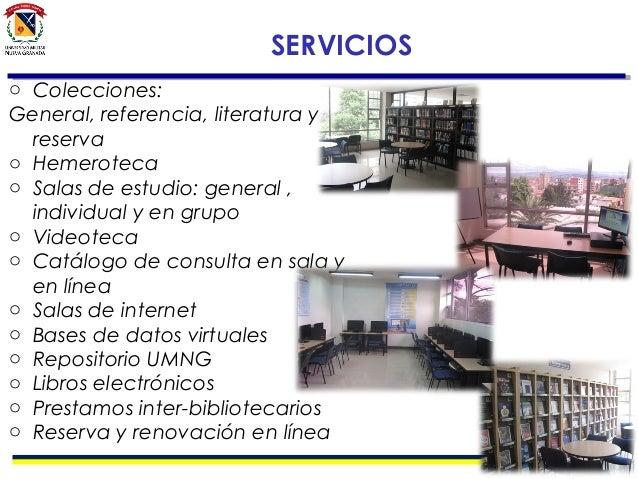 Presentacion Biblioteca 2013 (diciembre) - photo#38