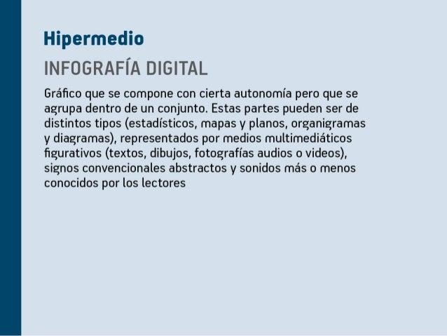 Presentación [Proyecto de Infografía interactiva]