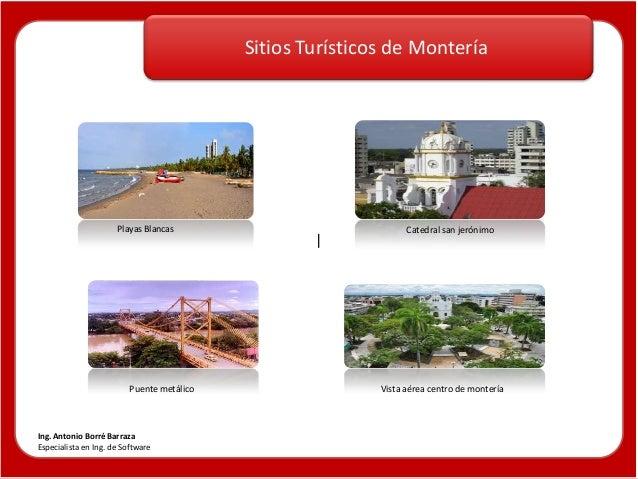 Presentacion Yo, mi región, mi cultura Slide 3