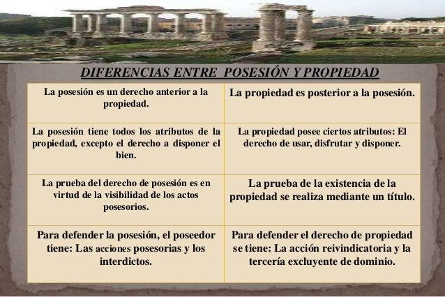 Diferencias Entre Matrimonio Romano Y El Venezolano : Presentacion