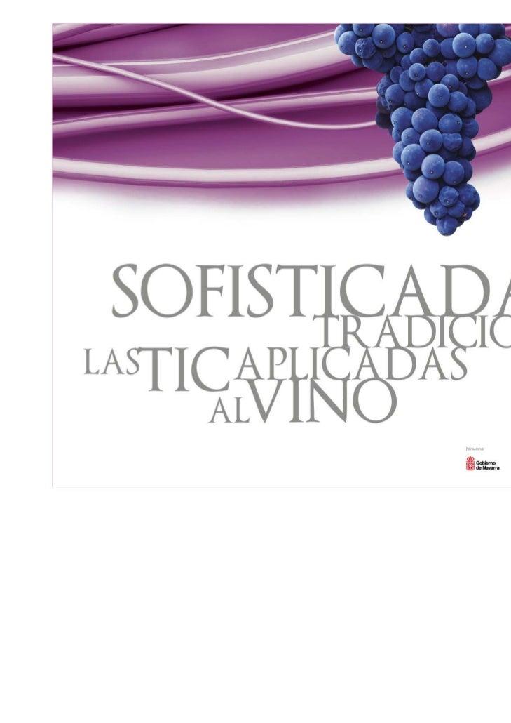 AgendaObjetivosSituación del SectorConclusiones del Informe NacionalRecomendaciones al SectorTalleres Sectoriales de Nueva...