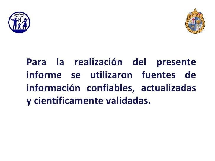 INFORME BIBLIOGRÁFICO DEL PERFIL TOXICOLÓGICO DE: MATERIAL PARTICULADO MP10, NOX, SO2, NÍQUEL, PENTÓXIDO DE VANADIO Y MERCURIO. Slide 2