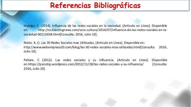 Redes Sociales Citas Bibliografia Descargar Fortnite